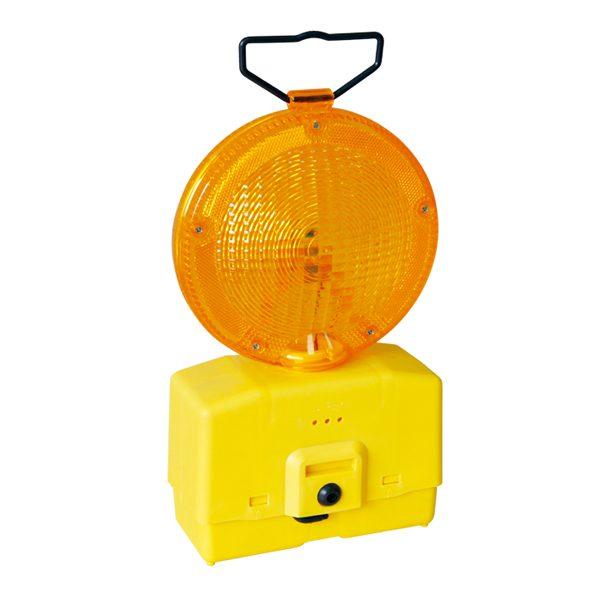 LED Product2