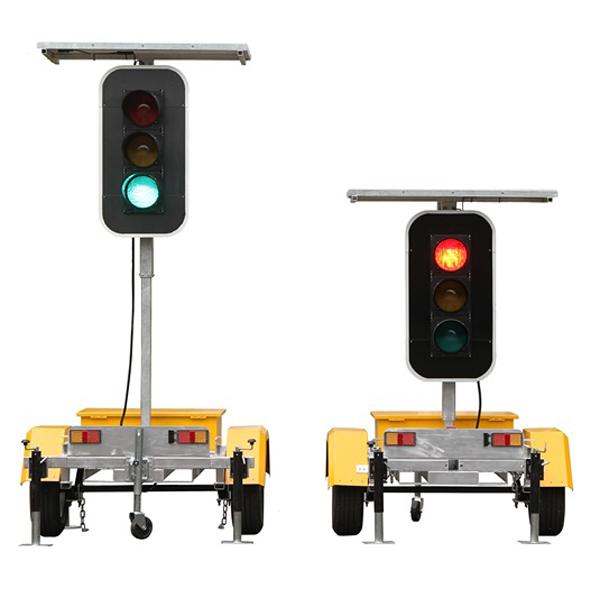 Portable Traffic Signals3