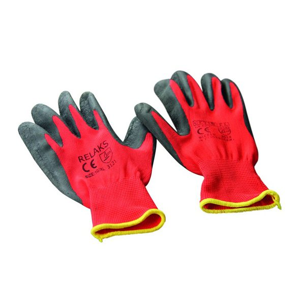 Safety PPE Product4