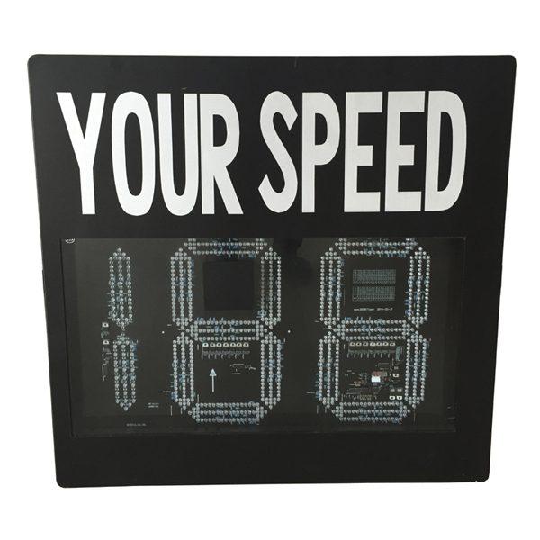 Speed Radar Signs3