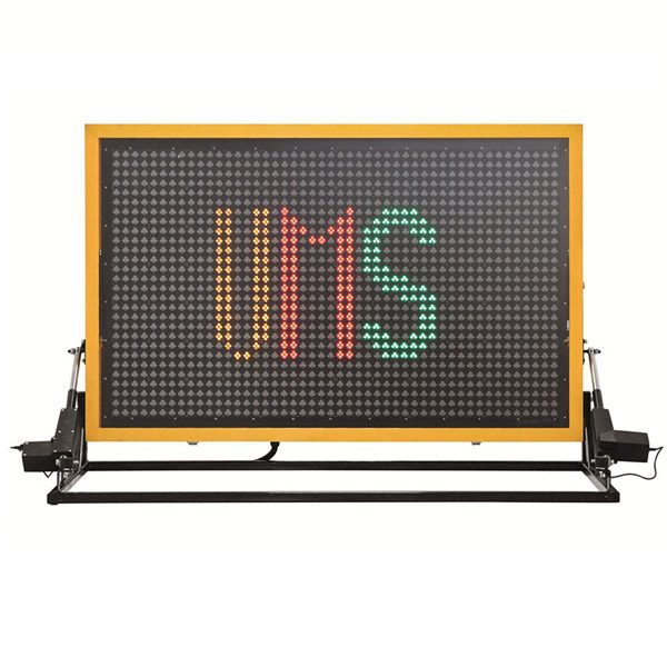 Truck-Mount Signs4